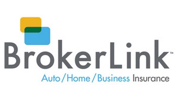 Canada BrokerLink Ltd.