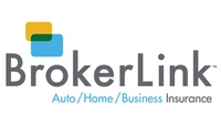 Canada BrokerLink Ltd.