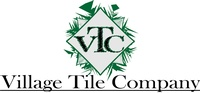 Village Tile Company