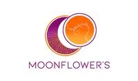 Moonflower's Metaphysical