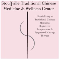 Stouffville Traditional Chinese Medicine & Wellness Center