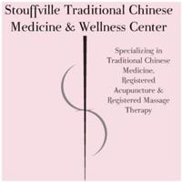Stouffville Traditional Chinese Medicine & Wellness Center