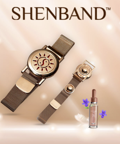 Gallery Image Shenband.png