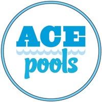 ACE Pools