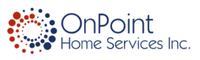 OnPoint Home Services Inc.