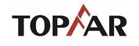 Topfar Developments Ltd.