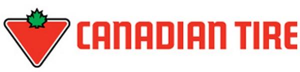 Canadian Tire Associate Store