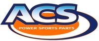 Advanced Control Systems (ACS)