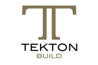 Tekton Build