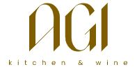 Agi Kitchen and Wine