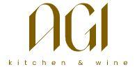 Agi Kitchen and Wine