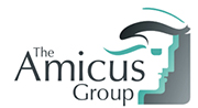 Amicus Group Psychotherapy