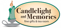 Candlelight and Memories