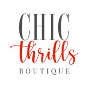Chic Thrills Boutique