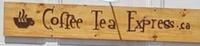 Coffee Tea Express