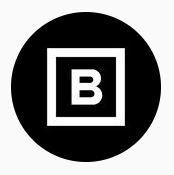Burrow Barbering Co.