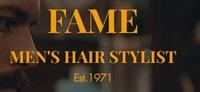 Fame Men's Hairstylist