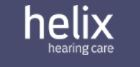 Helix Hearing Care
