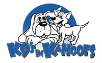 K9'S in KAHOOTS