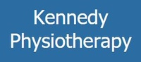 Kennedy Physiotherapy