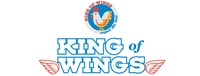 King of Wings