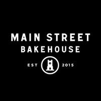 Main Street Bakehouse