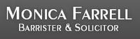 Monica Farrell Family Law