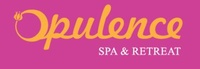 Opulence Spa & Retreat