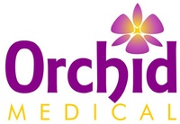 Orchid Medical Centre