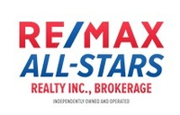 RE/MAX All-Stars Realty
