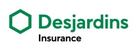 Desjardins - Sandy MacKenzie Insurance Agency Inc.