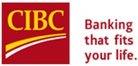 CIBC - Small Business