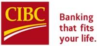 CIBC - Small Business