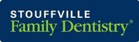 Stouffville Family Dentistry