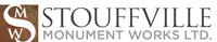 Stouffville Monument Works