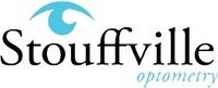 Stouffville Optometry