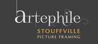 Artephile - Stouffville Picture Framing