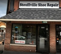 Stouffville Show Repair
