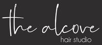 The Alcove Hair Studio