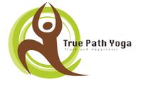 True Path Yoga