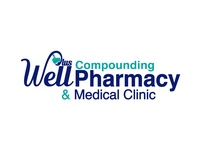 Well Plus Compounding Pharmacy