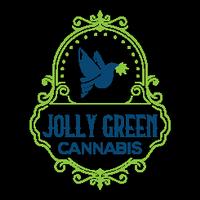 Jolly Green Cannabis
