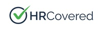 HR Covered Inc