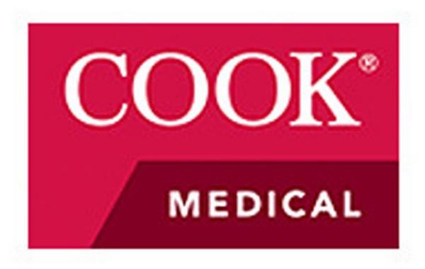 Cook (Canada) Inc.