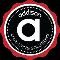 Addison Marketing Solutions