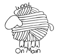 Wool On Main