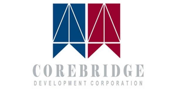 Corebridge Development Corp.