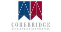 Corebridge Development Corp.