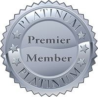 Gallery Image Platinum%20Premier%20Seal-sm.png