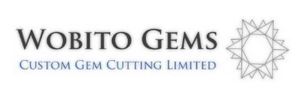Custom Gem Cutting Ltd.